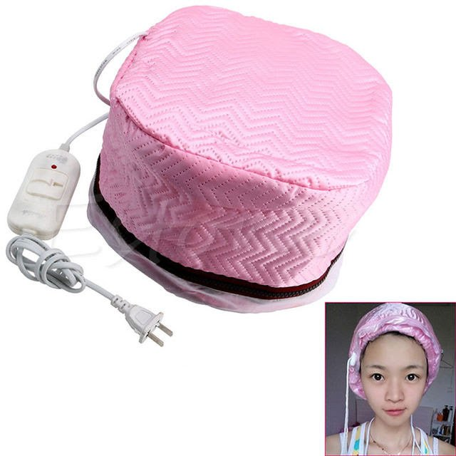 Hair-Dryer-Steamer-Cap-Wrap-for-Bath-Hair-Care-Spa-Waterproof-Fabric-Cap-Electric-Thermal-Treatment.jpg_640x640q90
