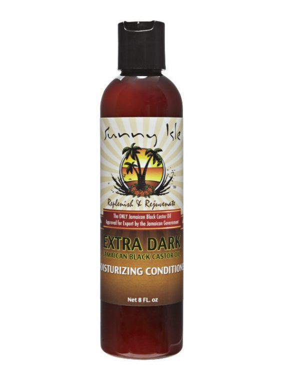 Sunny-Isle-Extra-Dark-Jamaican-Black-Castor-Oil-Moisturizing-Conditioner-8-oz__85979.1503102537