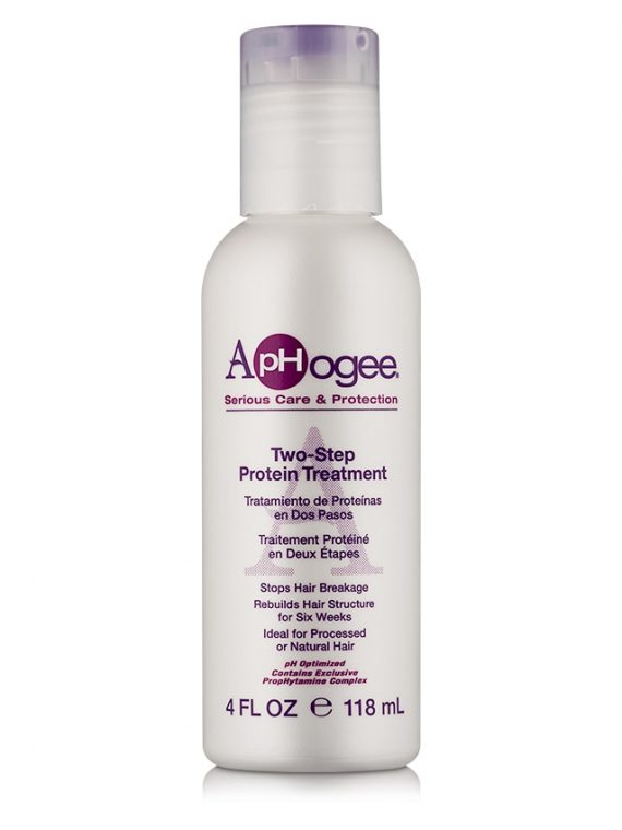 aphogee-two-step-protein-treatment__10005.1494955240