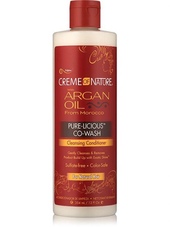 creme-of-nature-pure-licious-co-wash__82599.1485988384