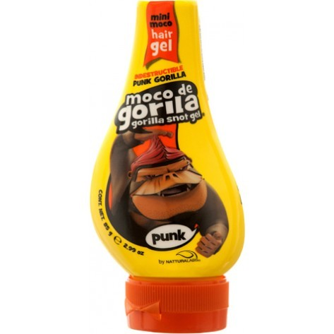 moco-de-gorila-punk-indestructible-gorilla-snot-gel-299-oz-26a