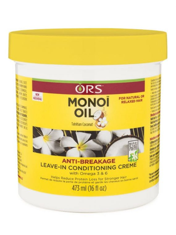 ORS_Monoi_Oil_Leave-In_Cond_Creme__46155.1511153167