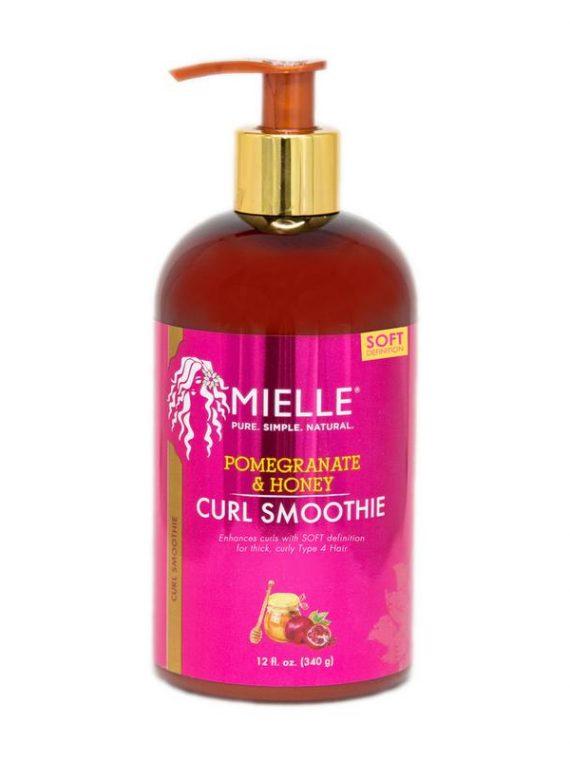 Pomegranate-_-Honey-Curl-Smoothie_800x