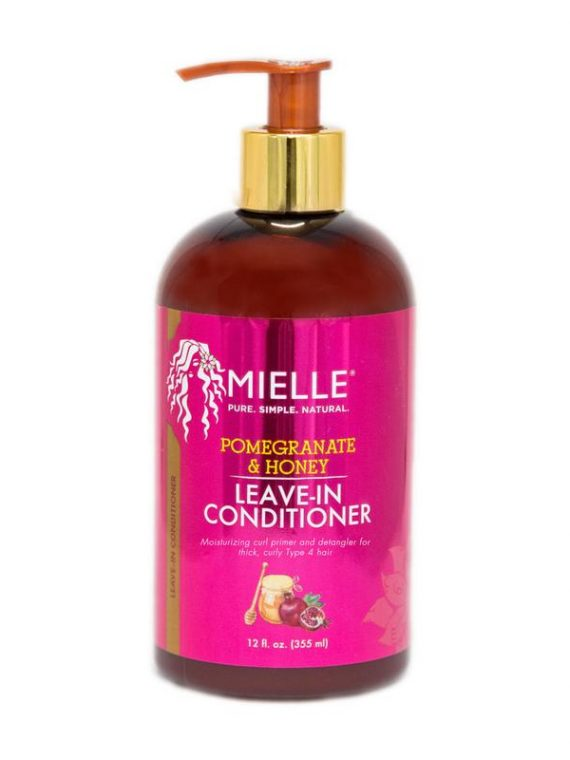 Pomegranate-_-Honey-Leave-In-Conditioner_800x