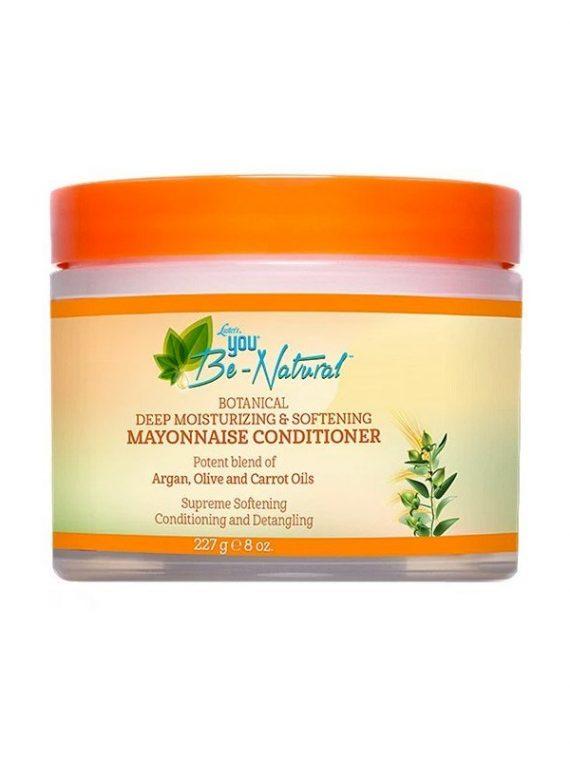 You_Be-Natural_Botanical_Deep_Moisturizing_Softening_Mayonnaise_Conditioner__64606.1503263292