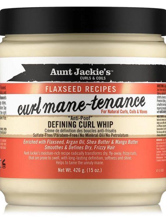 aunt-jackies-curl-mane-tenance_1__66381.1518732081