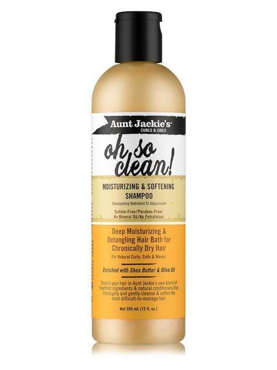 aunt-jackies-oh-so-clean-12oz_1__77756.1518732307