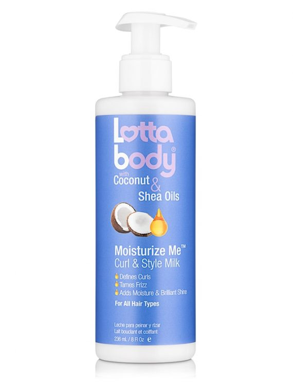 lottabody-moisturize-me-curl-style-milk__78820.1501089771