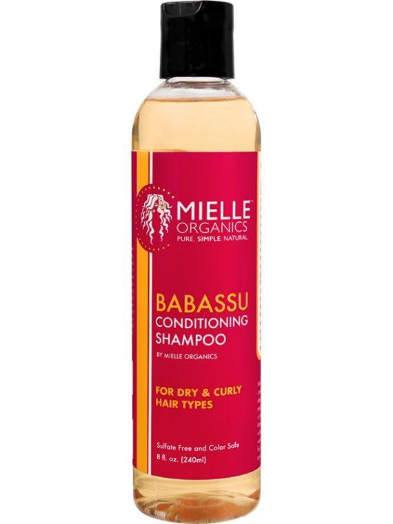 mielle-babassu-conditioning-shampoo__40704.1467802273