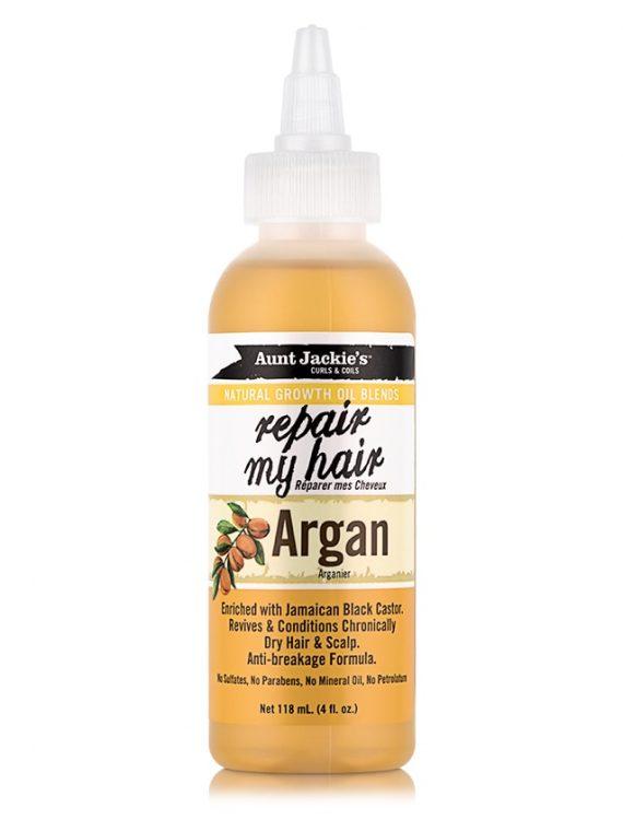 aunt-jackies-repair-my-hair-growth-oil__74527.1501089494