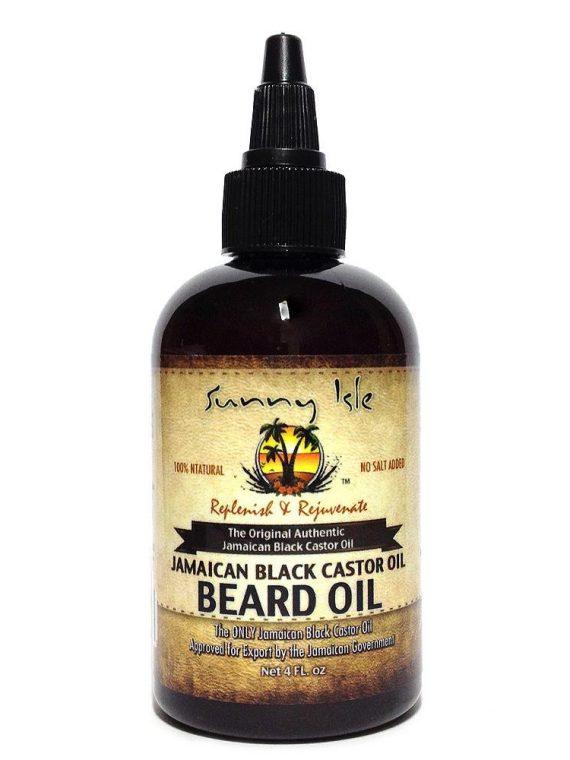 Sunny_Isle_Jamaican_Black_Castor_Oil_Beard_Oil_4oz_48544.1403203810.1280.1280__01534.1439629551.1280.1280_1024x1024